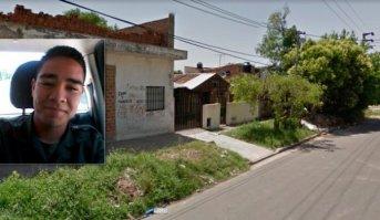 Detuvieron a un chico de 15 años por la muerte del gendarme en La Matanza