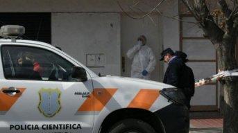 Dos ancianos aparecieron muertos en su casa: investigan un posible pacto suicida