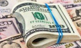 El d�lar registr� una leve baja y se mantiene en 40,40 pesos