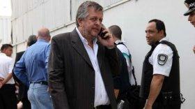 Denunciaron a Stornelli por encubrimiento y abuso de autoridad en la causa de los cuadernos