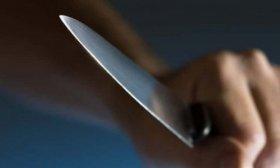 Un joven hiri� a su madre con un cuchillo luego de cometer un delito