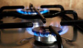 El gas podría volver a aumentar este año y en enero de 2019
