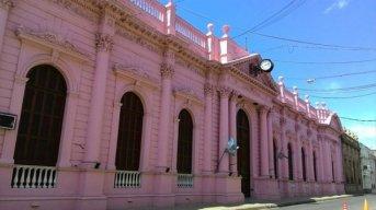 Corrientes será la provincia del NEA en la que más invertirá la Nación en 2019