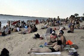La temporada balnearia iniciará en noviembre y cerrará a fines de abril