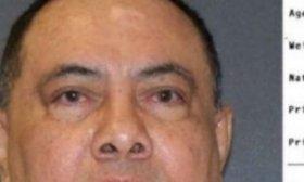 Texas: ejecutan a un mexicano condenado por matar a su familia a martillazos