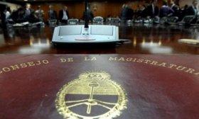 El Gobierno perdi� la mayor�a en el Consejo de la Magistratura