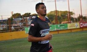 Boca Unidos va por la clasificaci�n frente a su escolta Sarmiento