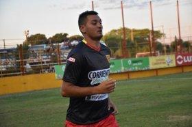 Boca Unidos va por la clasificación frente a su escolta Sarmiento