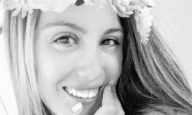 Detuvieron al segundo sospechoso por el crimen de Zaira Rodr�guez