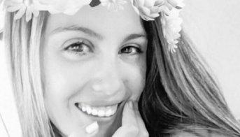 Detuvieron al segundo sospechoso por el crimen de Zaira Rodríguez