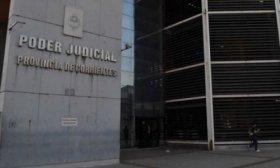 Convocatoria para cubrir cargos en el Poder Judicial