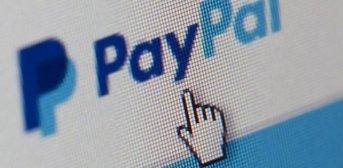 Advierten sobre un virus en los celulares que roba dinero de PayPal