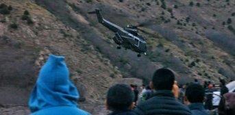 Muerte y misterio en Marruecos: hallan degolladas a dos turistas