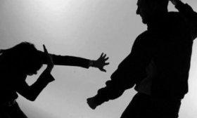 Piden declarar emergencia en violencia de g�nero