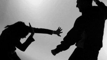 Piden declarar emergencia en violencia de género