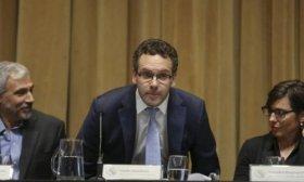 Banco Central cree que hasta abril no habr� una baja de la inflaci�n