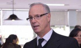 El ex ministro de Salud alert� de posibles brotes de m�s enfermedades