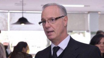 El ex ministro de Salud alertó de posibles brotes de más enfermedades