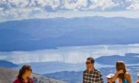 Los 7 destinos nacionales low cost preferidos por los argentinos