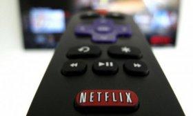 Netflix aumentar� el costo de sus suscripciones en Estados Unidos y Latinoam�rica