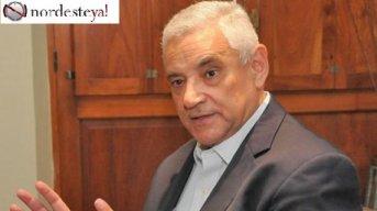 """Exclusivo: """"Las elecciones anticipadas de las 17 provincias van a condicionar severamente el resultado de la elección nacional"""""""