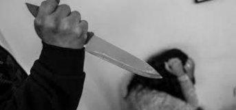 Femicidio en San Miguel: Un hombre mató a su ex pareja y luegose quitó la vida