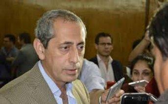Rivas Piasentini : ´La meta es la recuperación salarial de todo el sector público´