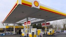 Shell aplicó reducción a sus precios