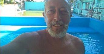 Un turista argentino fue asesinado a puñaladas en una playa de Brasil