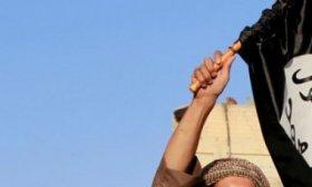 EI ISIS amenaza con un ba�o de sangre por los ataques a las mezquitas