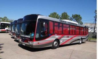 Colectivos Chaco-Corrientes: siguen sin servicio nocturno