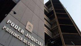 Encuentro Provincial de Jueces de Primera Instancia