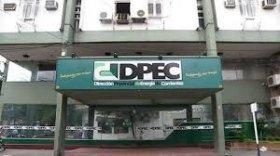 La DPEC refuncionaliza sus Oficinas Comerciales de Salta y San Martín
