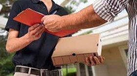 Compras puerta a puerta: sube a US$ 50 la franquicia libre de impuestos
