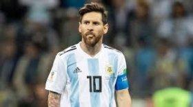 En la vuelta de Lionel Messi, Argentina chocará ante Venezuela en Madrid: hora, TV y formaciones