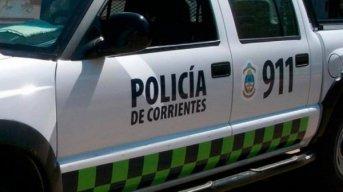 El Comisario Mayor Guillermo Escubilla será el nuevo Jefe del 911