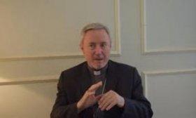 El arzobispo presidir� la Santa misa por el D�a del Ni�o por nacer