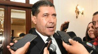 La Rioja: el tribunal suspendió las elecciones para gobernador del 12 de mayo