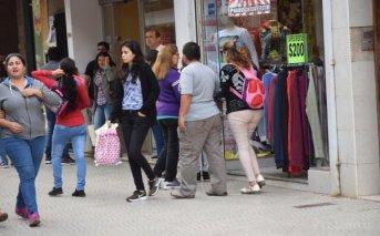 Un tercio de los trabajadores del NEA está sobreocupado
