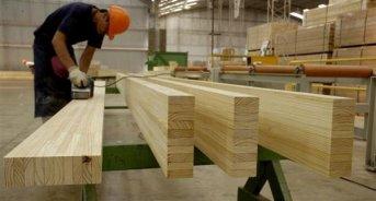 Precios mayoristas aumentaron 4,1% y el costo de la construcción 2,6%