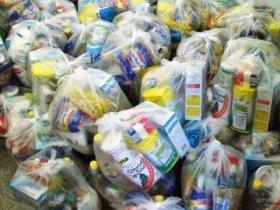 """Alistan un """"Bolsón Correntino"""" de 18 alimentos a precio diferenciado"""