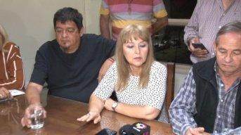 Chaco: No habrá descuentos por días de paro y mejorarán la oferta salarial