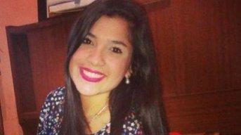 Caso Roxana Dalpozzolo: Esperan el pedido de elevación de la causa a juicio