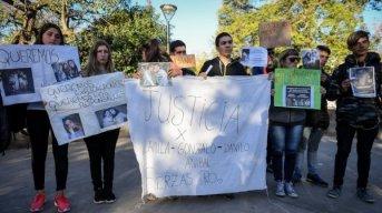 Desafectaron a los policías que participaron de la persecución en San Miguel del Monte