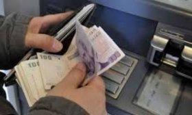 Con el incremento salarial de mayo, entra en vigencia el recibo digital �nico para los agentes de la Provincia