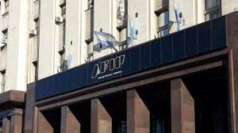 La AFIP subió el piso para declarar Ganancias y Bienes Personales