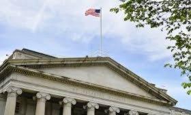 El Tesoro de EEUU sancion� a ocho argentinos por liderar una red internacional de venta ilegal de medicamentos