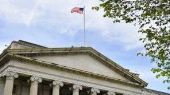 El Tesoro de EEUU sancionó a ocho argentinos por liderar una red internacional de venta ilegal de medicamentos