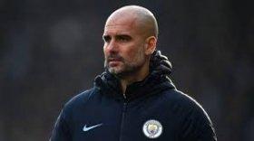 Los 3 deseos de Pep Guardiola para seguir en Manchester City