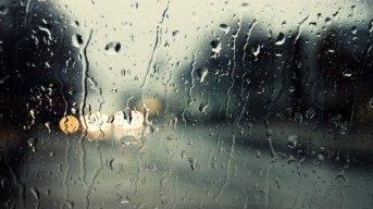 Cesó el alerta por tormentas y no llovería hasta el domingo